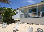 rentals guadeloupe